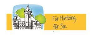 Infonachmittag: Selbstbestimmt und zufrieden älter werden in Hietzing @ Bezirksvorstehung Hietzing